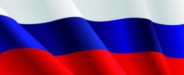 v-bashkirii-na-prazdnike-12-iyunya-pereputali-tsve_4.jpeg